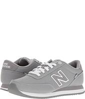 New Balance - WZ501v1