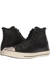 Converse by John Varvatos - Chuck Taylor All Star Hi