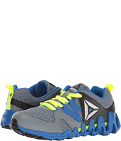 Reebok Kids - Zig Big N' Fast Fire (Little Kid)
