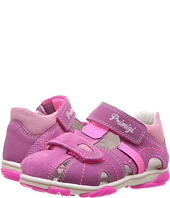 Primigi Kids - PSS 7084 (Toddler)