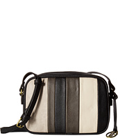 CARLOS by Carlos Santana - Virgo Camera Bag