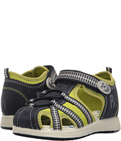 Primigi Kids - PAK 7569 (Infant/Toddler)