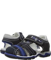 Primigi Kids - PSK 7133 (Toddler/Little Kid)
