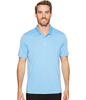 adidas Golf - 2-Color Merch Stripe Polo