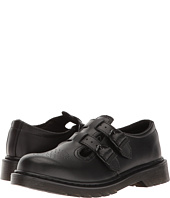 Dr. Martens Kid's Collection - 8065 Mary Jane (Big Kid)
