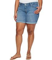 Levi's® Plus - New Shorts