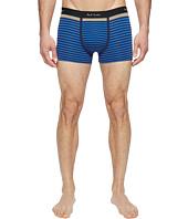 Paul Smith - Bold Stripe Low-Rise Boxer Brief