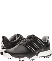 adidas Golf - Powerband Boa Boost