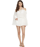 L*Space - Spirit Romper Cover-Up