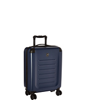 Victorinox - Spectra Global Carry-On