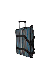 Dakine - Womens Carry On Valise 35L