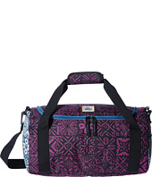 Dakine - Womens EQ Bag 23L