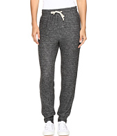 LNA - Cozy Pants