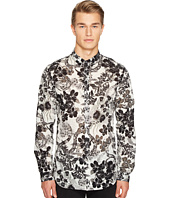 Just Cavalli - Souvenir Print Shirt