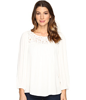 Joie - Sagrada Top A333-T4818