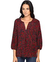 Joie - Addie B Top 3786-22097B
