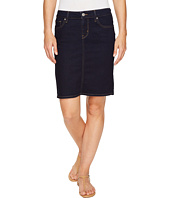 Levi's® Womens - New Workwear Skirt