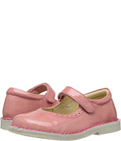 Naturino - 4875 SS17 (Toddler/Little Kid)