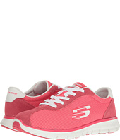 SKECHERS - Synergy
