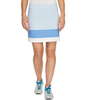 adidas Golf - Ultimate Adistar Color Block Skort