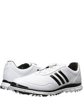 adidas Golf - Adistar Lite Boa