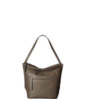 ECCO - Sculptured Hobo Bag