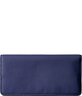ECCO - Jilin Large Wallet