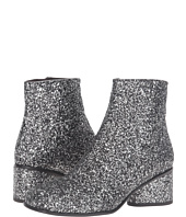 Marc Jacobs - Camilla Ankle Boot