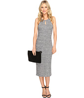 kensie - Wide Rib Dress KS1K7540