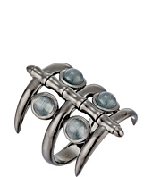 Stephen Webster - Jewels Verne Bonafide Band Ring