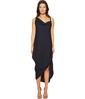 Vivienne Westwood - Tube Dress