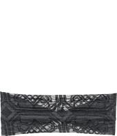 Pistil - Shelby Headband