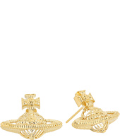 Vivienne Westwood - Dolores Earrings