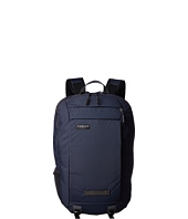 Timbuk2 - Command Pack