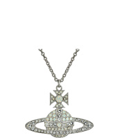 Vivienne Westwood - Kika Large Pendant Necklace