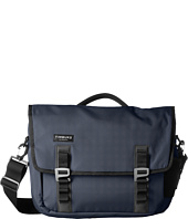 Timbuk2 - Command Messenger - Small