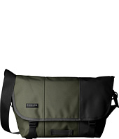 Timbuk2 - Classic Messenger Dip - Medium