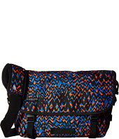 Timbuk2 - Classic Messenger Print - Medium