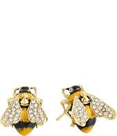 Vivienne Westwood - Bumble Earrings
