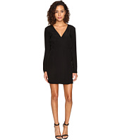KEEPSAKE THE LABEL - Capture Long Sleeve Dress