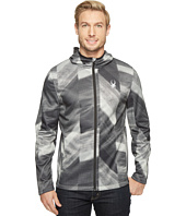 Spyder - Highlands Full Zip Hoodie