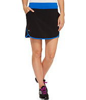 adidas Golf - Rangewear Fashion Skort