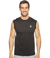 Spyder - Alps Sleeveless Tech Tee