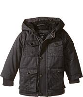 Urban Republic Kids - Cotton Twill Safari Jacket (Infant/Toddler)