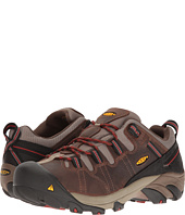 Keen Utility - Detroit Low Internal Met