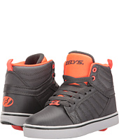Heelys - Uptown Ballistic (Little Kid/Big Kid/Adult)
