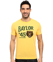 Life is Good - Baylor Short Sleeve Tee