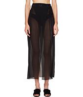 Versace - Pareo - Gonne Mare Pareo Skirt