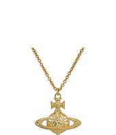 Vivienne Westwood - Dolores Large Pendant Necklace