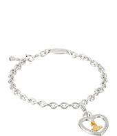 Vivienne Westwood - Capri Charm Bracelet